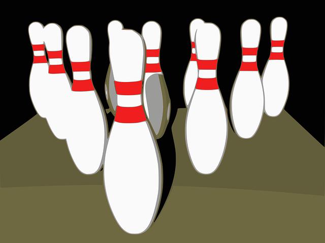 bowling-148752_640